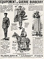 BurberryAdvertisement1916-3.jpg