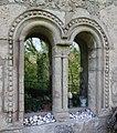 Burg Hornberg Doppelfenster 20080426.jpg