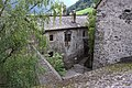 Burg taufers 69686 2014-08-21.JPG