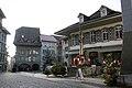 Burgdorf 8712.jpg