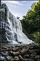 Burgess Falls ^4 - panoramio.jpg