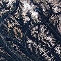 Burgess Shale, Yoho National Park of Canada.jpg