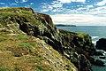 Burgh Island - geograph.org.uk - 220003.jpg