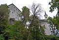 Burgkapelle hl. Jakob 19.JPG