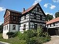 Burkersdorf Fachwerkhof.JPG