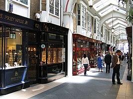 Bowral Shoe Shops