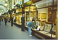 Burlington Arcade - geograph.org.uk - 264993.jpg