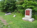 Burlington Reices Memorial place.jpg