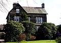Burwood House, Waterloo Road - geograph.org.uk - 358602.jpg