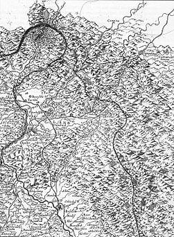 Burzenland-GMVisconti-1699.jpg