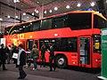 Bus der Karlsruher Berufsfeuerwehr 9146.jpg