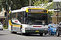 Busabout Wagga - Bustech 'VST' boded Volvo B7RLE (6677 MO) 2.jpg