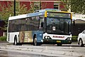 Busabout Wagga - Custom Coaches 'CB60' bodied Irisbus Agoraline (6084 MO).jpg