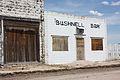 Bushnell, Nebraska-2012-07-15-020.jpg