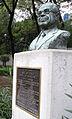 Busto de José Zorrilla.JPG