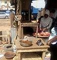 Butcheress in Ilorin, Kwara State.jpg