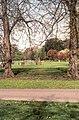 Bute Park, Cardiff - geograph.org.uk - 3363.jpg