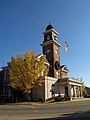 Butler County Alabama Courthouse Nov 2013 5.jpg