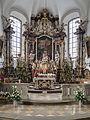 Buttenheim-Altar-P1245591hdr.jpg