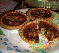 Buttertarts-flash-zoom.jpg