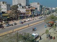 Butwal city.jpg