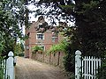 Buxlow Manor - geograph.org.uk - 173230.jpg