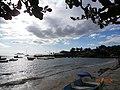 Buzios RJ Brasil - Praia da Armação - panoramio (3).jpg