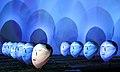 Bwindi Light Masks, Richi Ferrero (5261364718).jpg