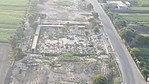 By ovedc - Aerial photographs of Luxor - 34.jpg