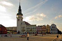 Bytom-Odrzanski-ratusz.jpg
