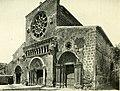 Byzantine and Romanesque architecture (1913) (14589762279).jpg