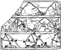 C+B-Tent-Fig2-AssyrianDepictionOfArabTents.PNG