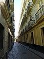 Cádiz streets 2020 1.jpg