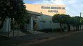 Câmara Municipal de Araporã.jpg