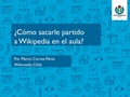 Cómo sacarle partido a Wikipedia en el aula.pdf