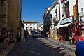 Córdoba (15179310638).jpg