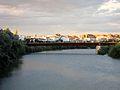 Córdoba (9360057519).jpg