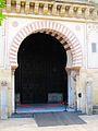 Córdoba (9362842138).jpg