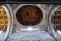 Cúpula de la catedral de Pisa.JPG