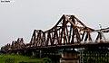 Cầu Long Biên (Doumer).jpg
