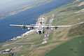 C-130J in flight DVIDS1092934.jpg