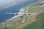 C-130J in flight DVIDS1092934.jpg
