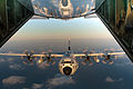 C-130J reflections DVIDS1092935.jpg