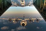 C-130J reflections DVIDS1092935.jpg