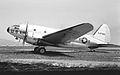 C-46D 44-77890 (4815330325).jpg