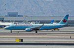 C-FMZW Air Canada Embraer ERJ 190-100 IGW C-N 19000124 (7224096152).jpg