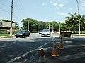 C04 - panoramio.jpg