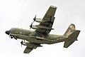 C130 Hercules - RIAT 2008 (2680242637).jpg