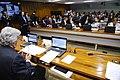 CAE - Comissão de Assuntos Econômicos (20689133848).jpg