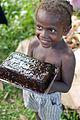 CAKE! (Imagicity 313).jpg